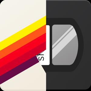 camcorder-app.png