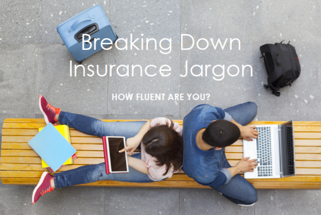 breaking-down-insurance-jargon