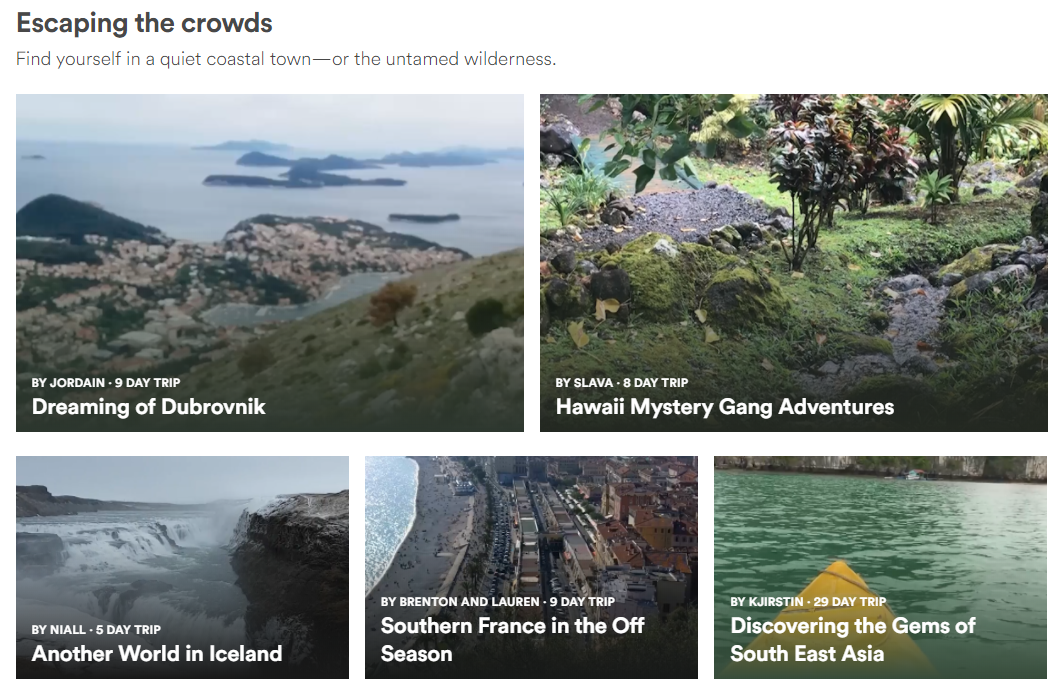 image-airbnb-stories.PNG