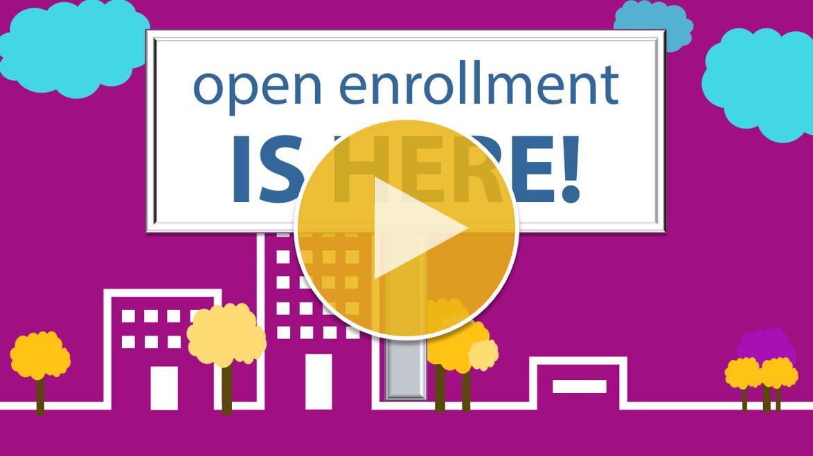 Sample-Benefits-Video-Open-Enrollment