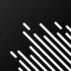 VUE-logo.jpg