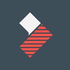 FilmoraGo-logo.jpg