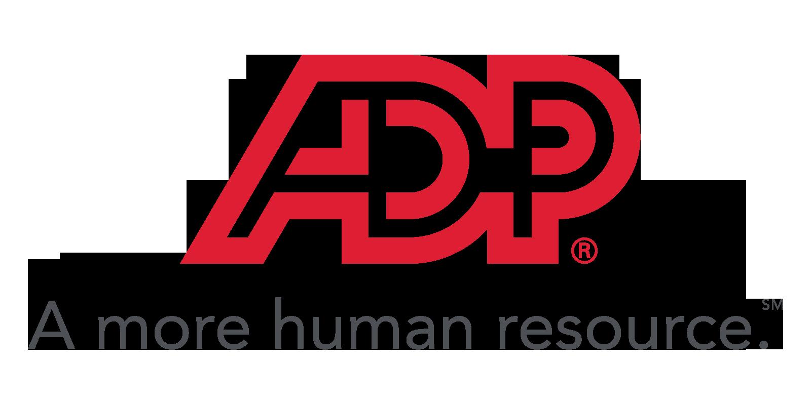 ADP-Logo-1.png