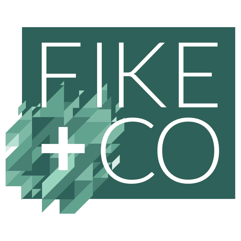 Fike + Co