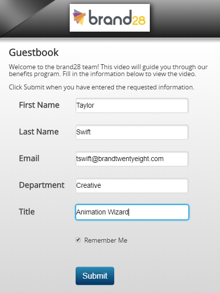 guest-book-snippet.PNG