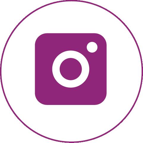 brand28 Instagram