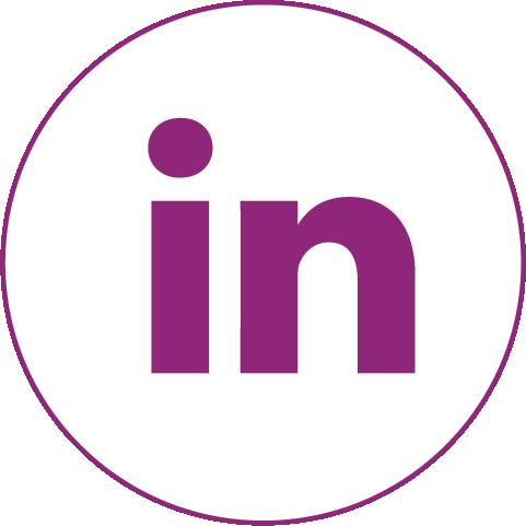 brand28 LinkedIn
