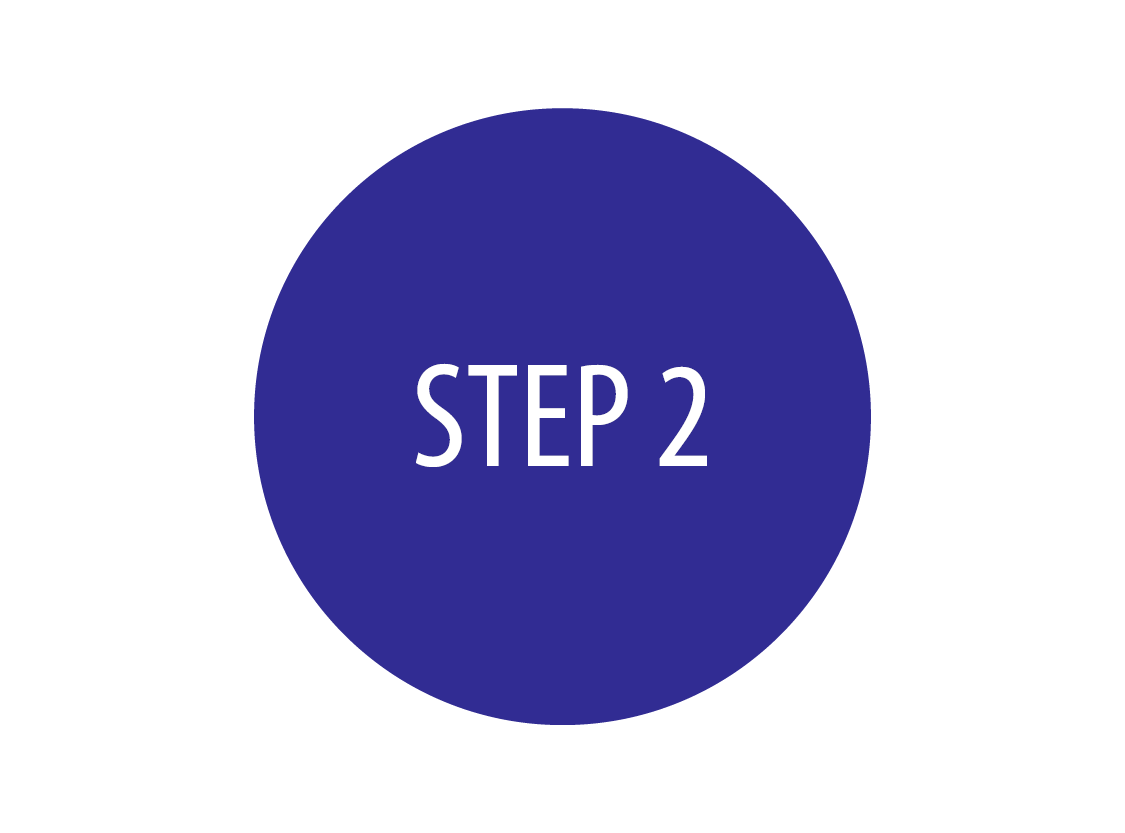 icon-step-22.png