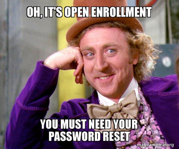 brand28-open-enrollment-rules