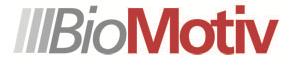 BioMotiv Logo (2) (2).PNG
