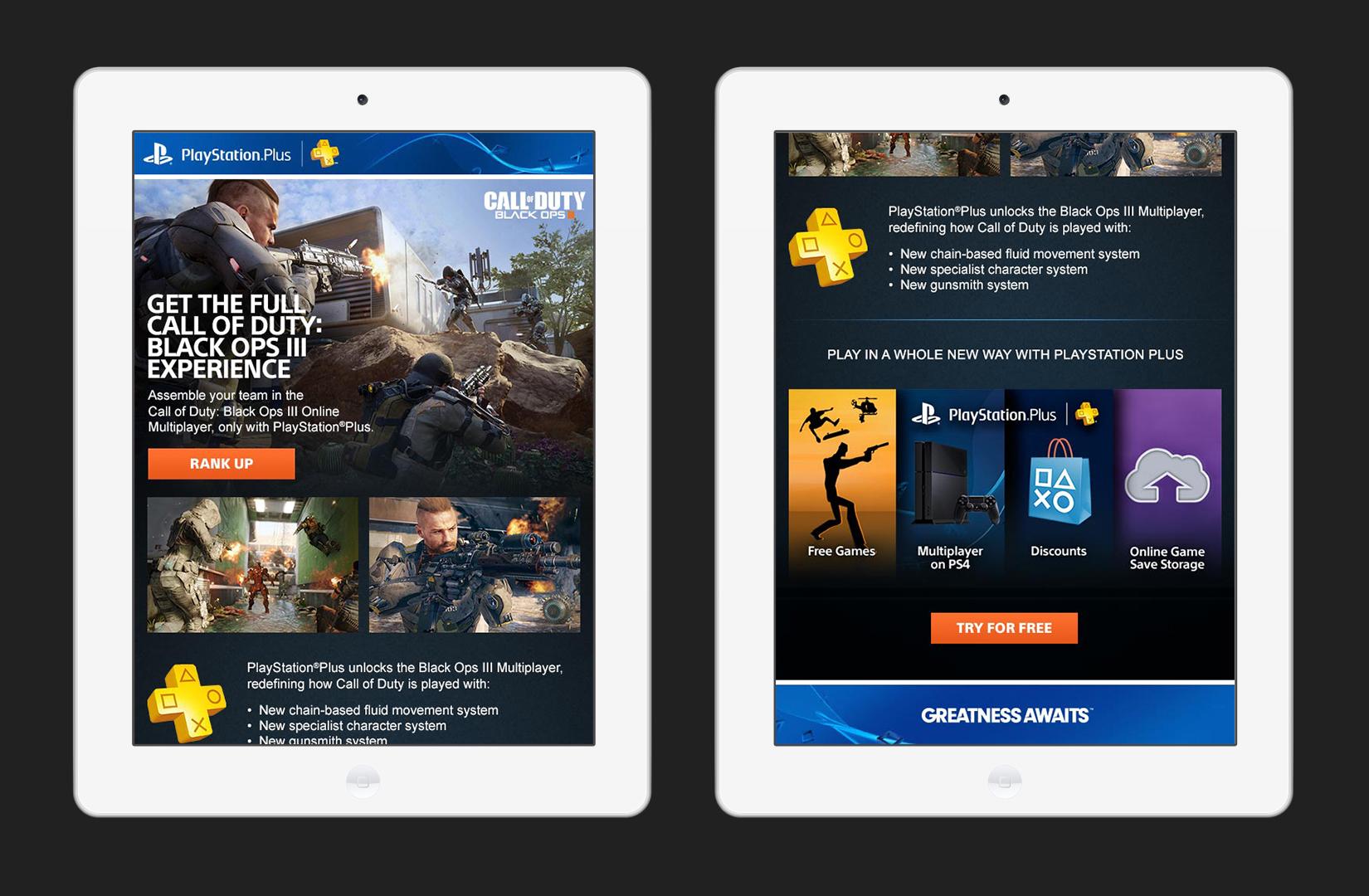 iPad_2up_1.jpg