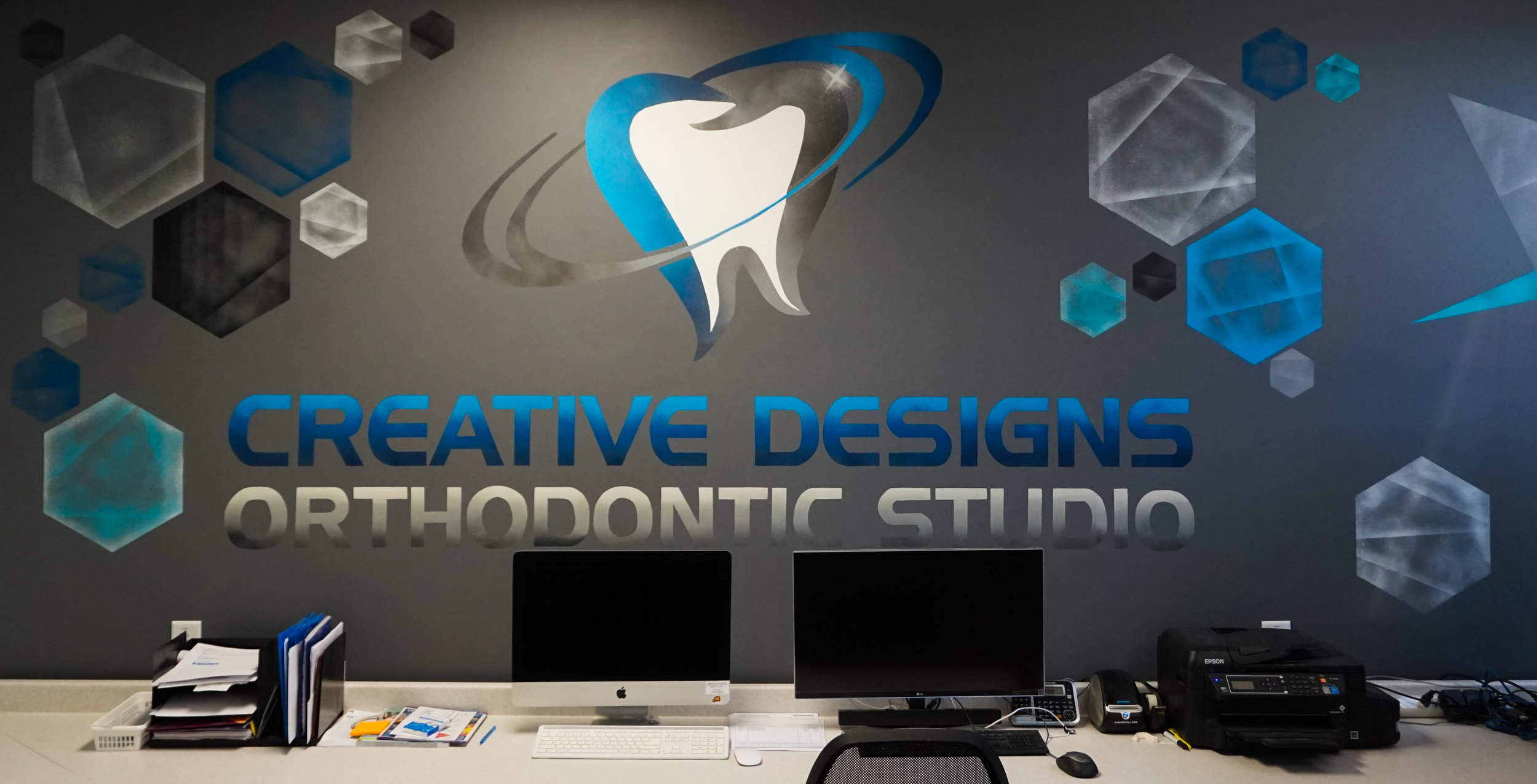 Creative Designs Front (1 of 1).jpg