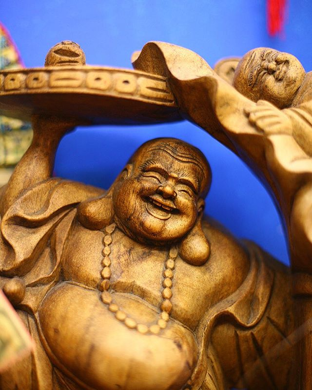 Happy Buddah ✌🏽️#egcompostion