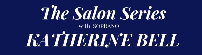 Salon Series title cropped.jpg