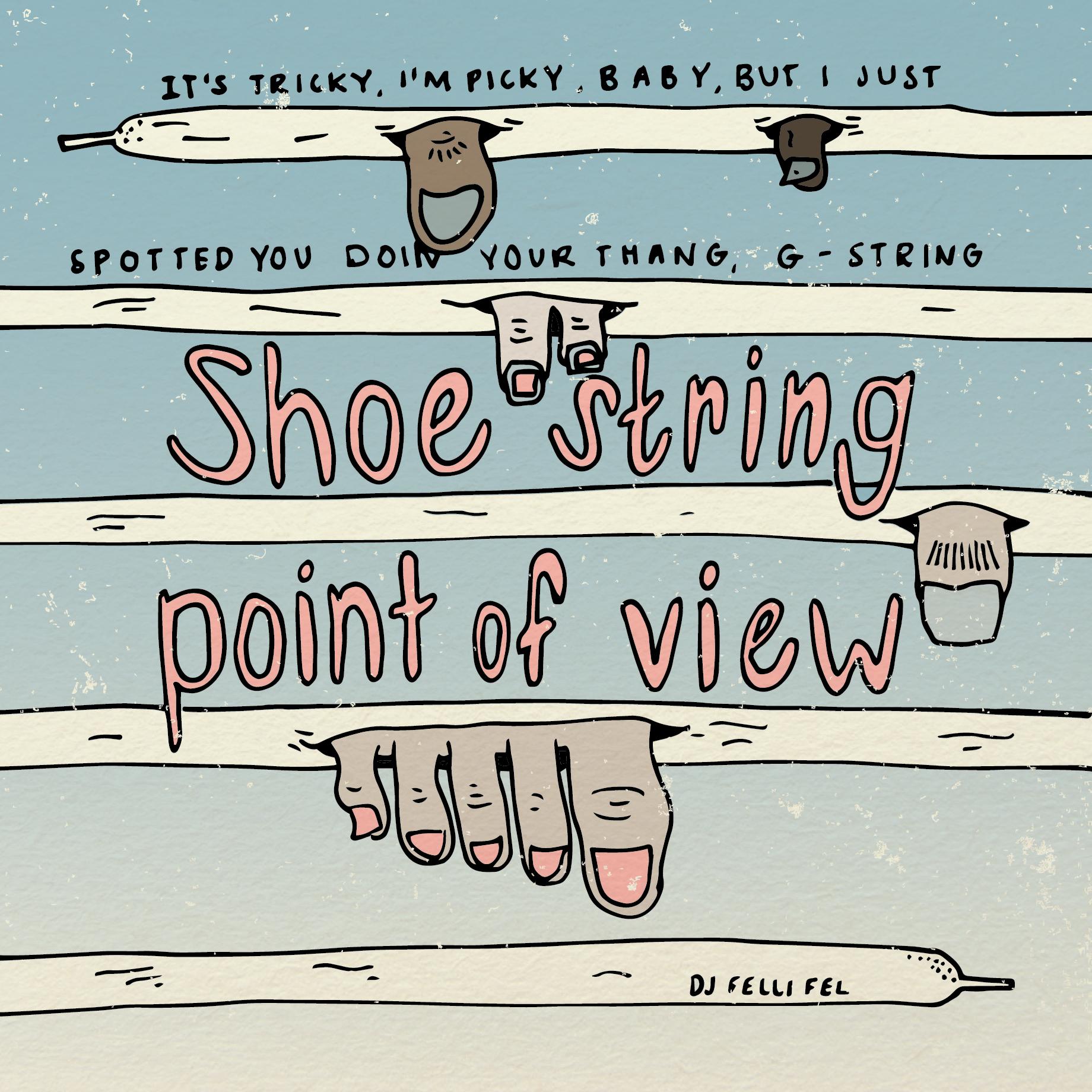 Shoe String POV-01.png