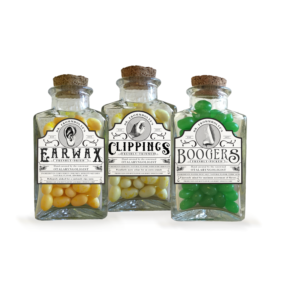 Jelly Belly Bottles.png
