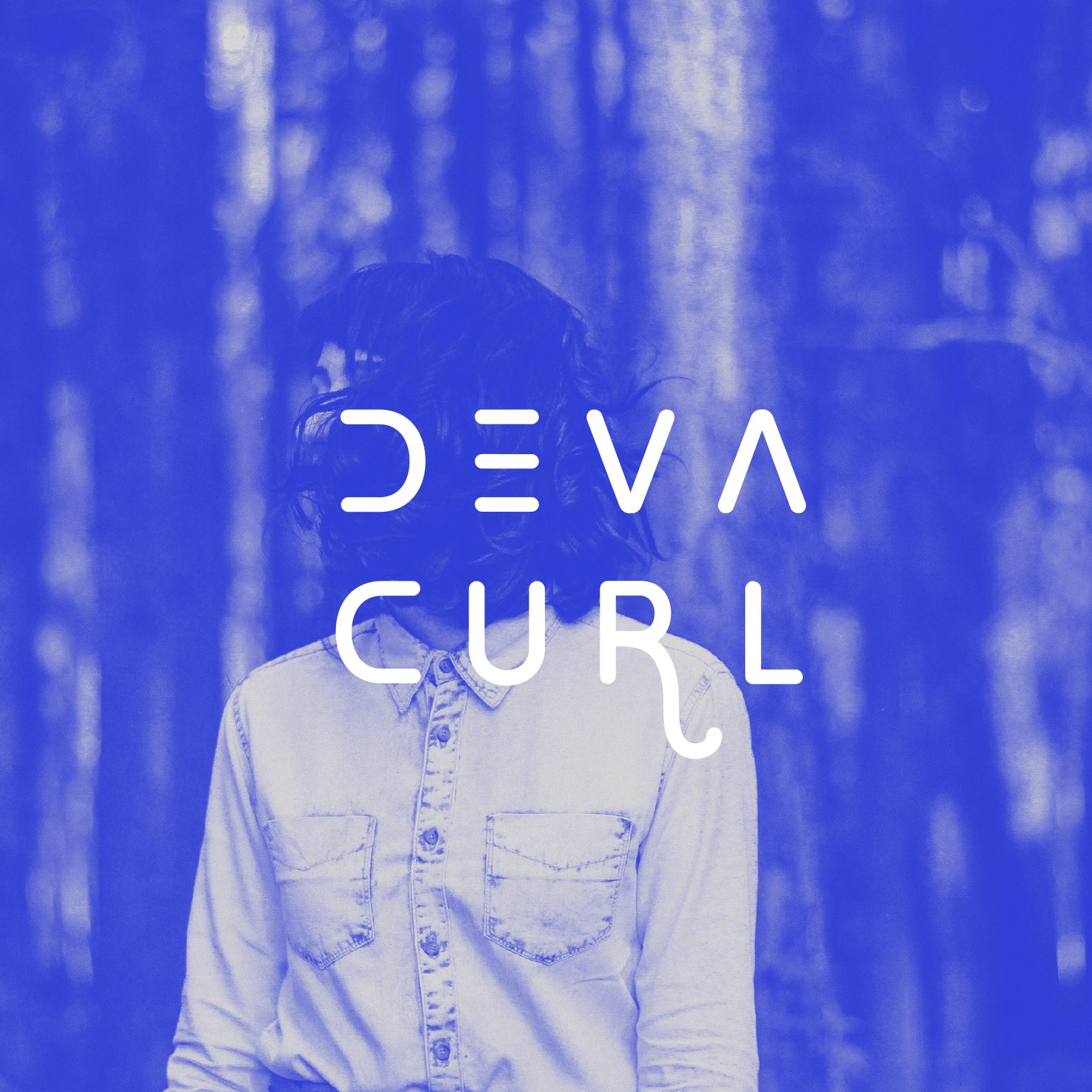 DevaCurl_Header.png