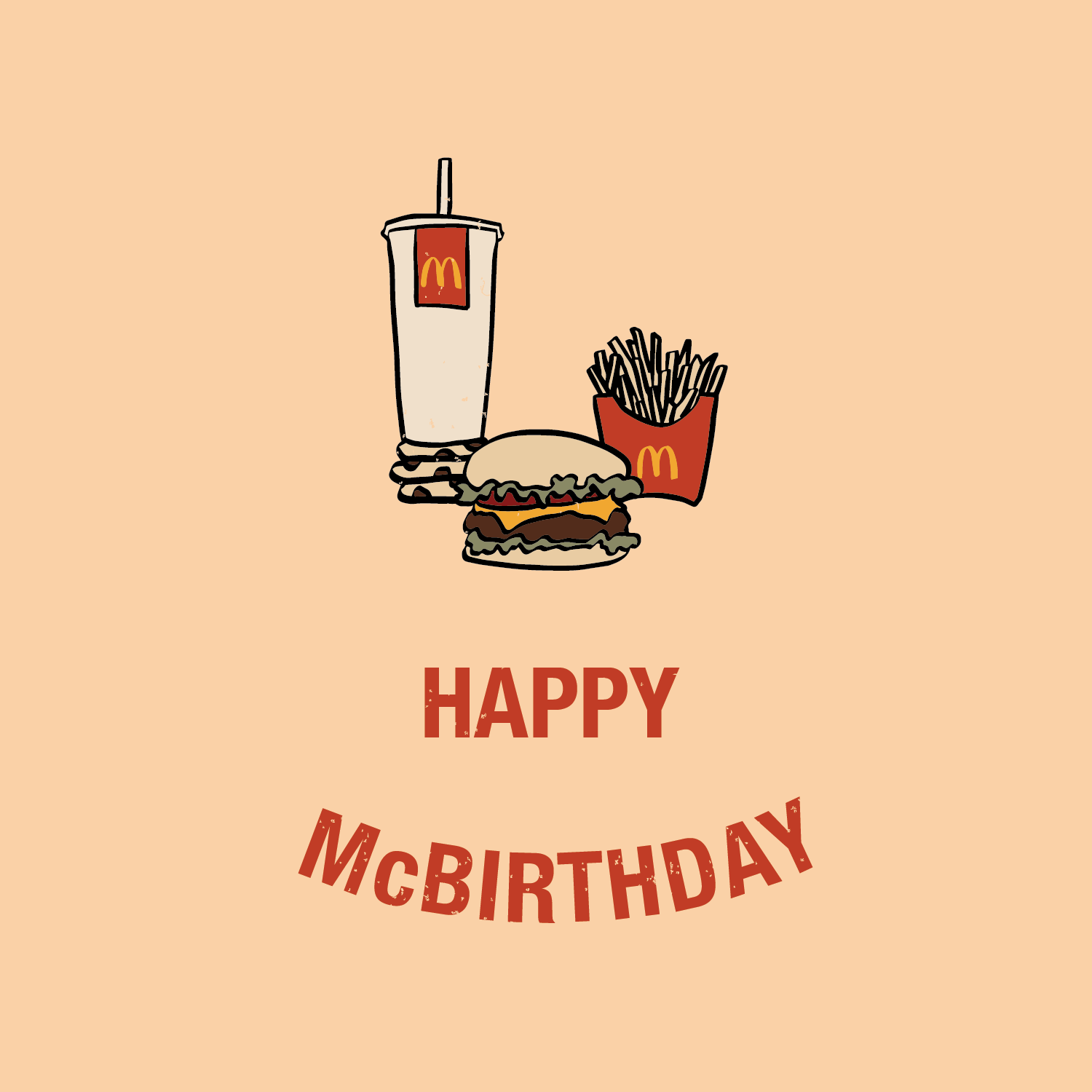 Happy McBirthday-01.png