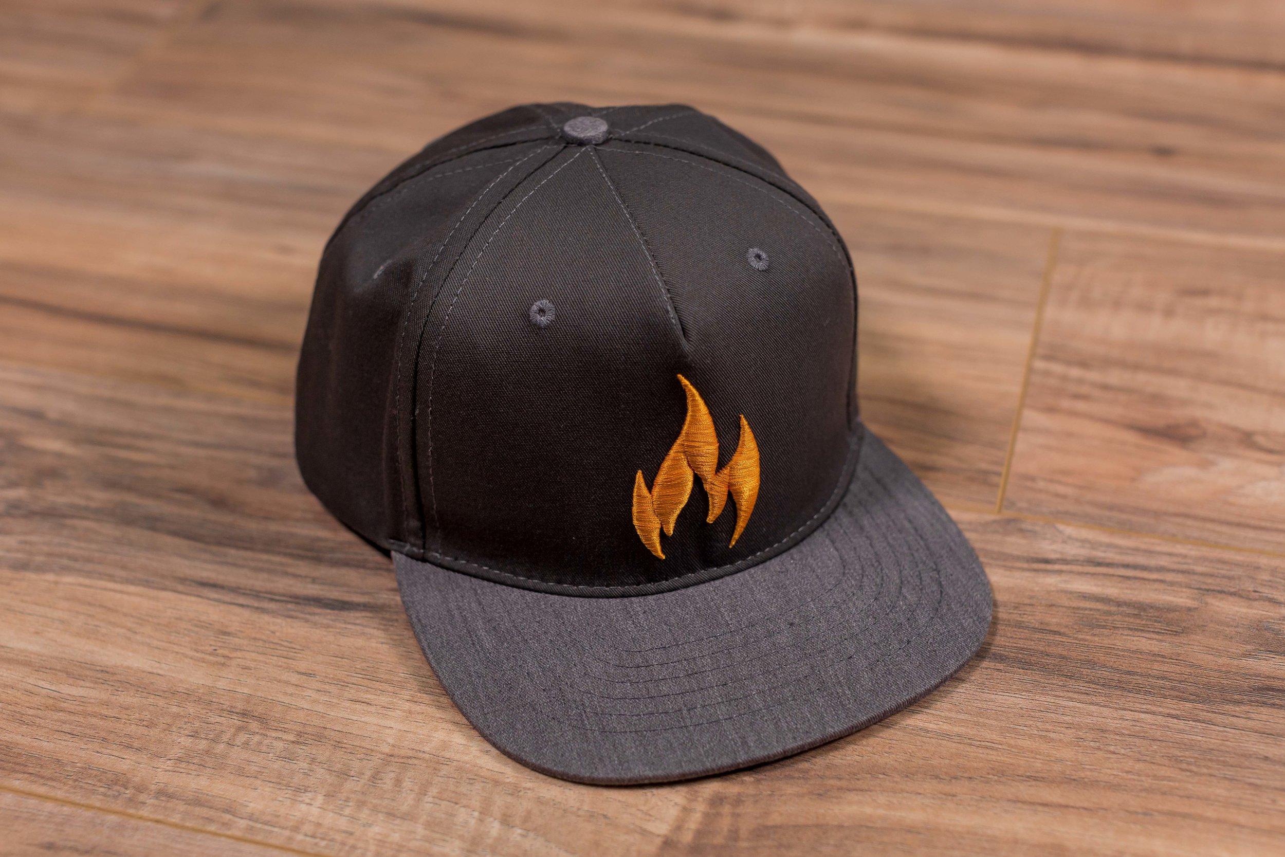 2017-BRASA-Hats-0001.jpg
