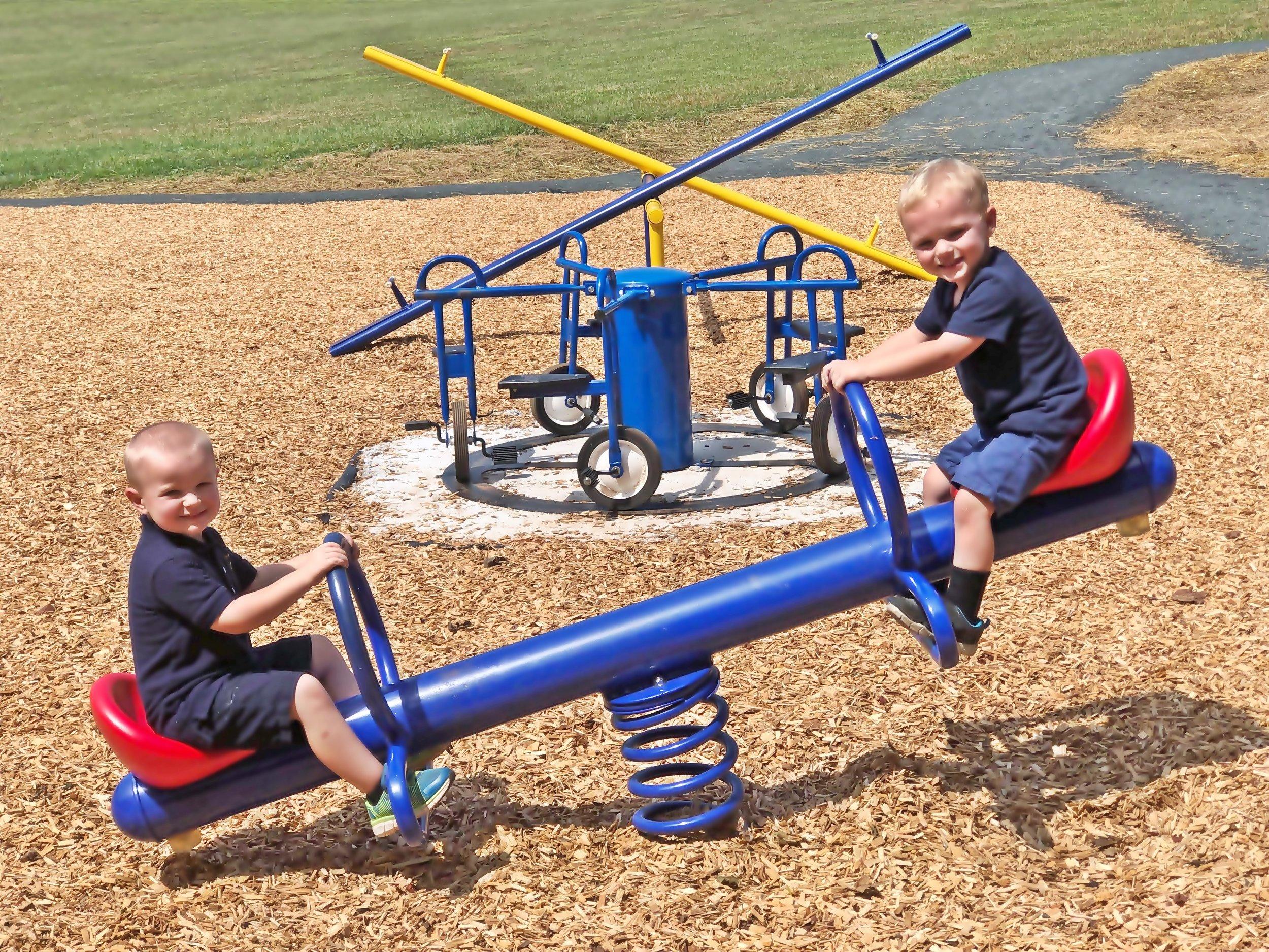 preschool seesaw.jpg