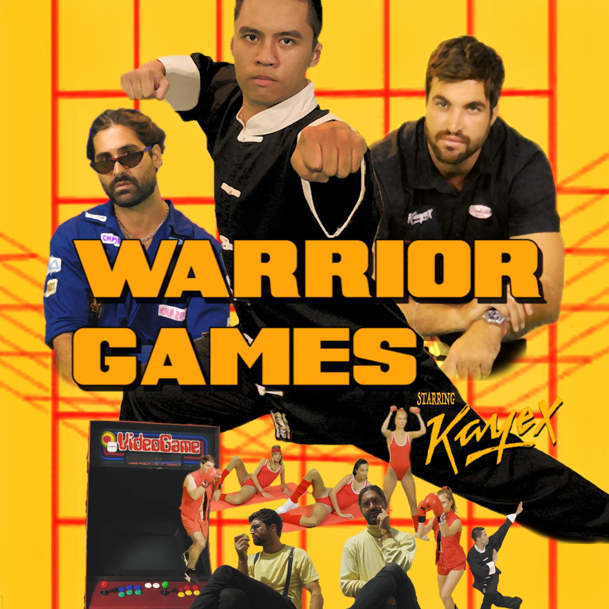 WarriorGames-Final.jpg