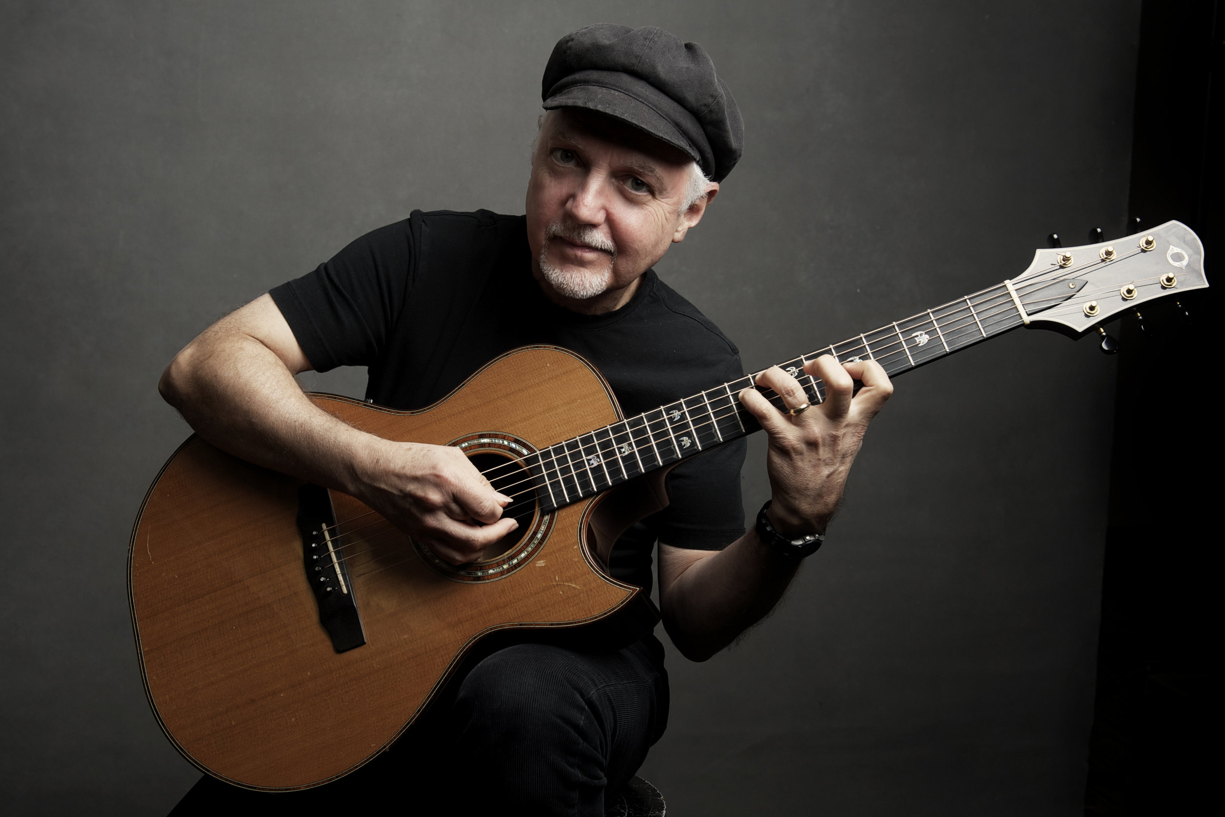 20121026_Phil Keaggy (5).jpg