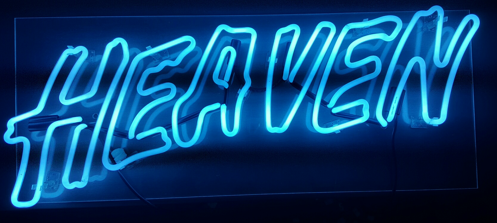 Neonblueblueglass.jpg