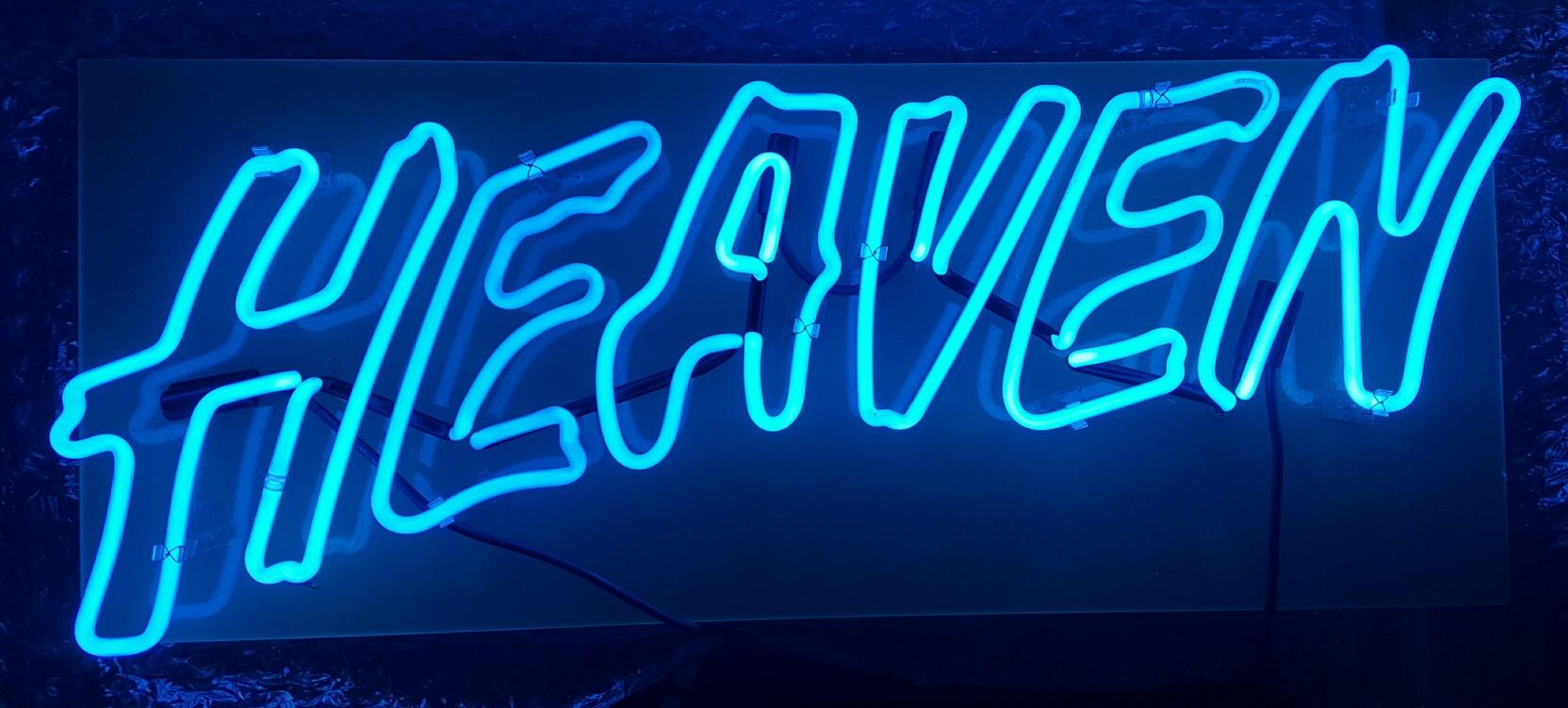 NeonBluewhtglass.jpg