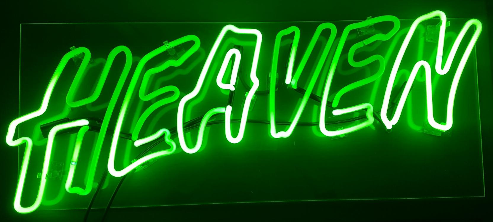 NeonVeepGreenYellowglass.jpg