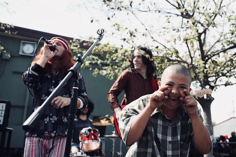 2010 Lohman easter weekend sons_0582-1.JPG.jpg