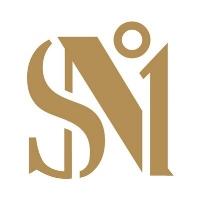 Studio Number One Logo.jpg