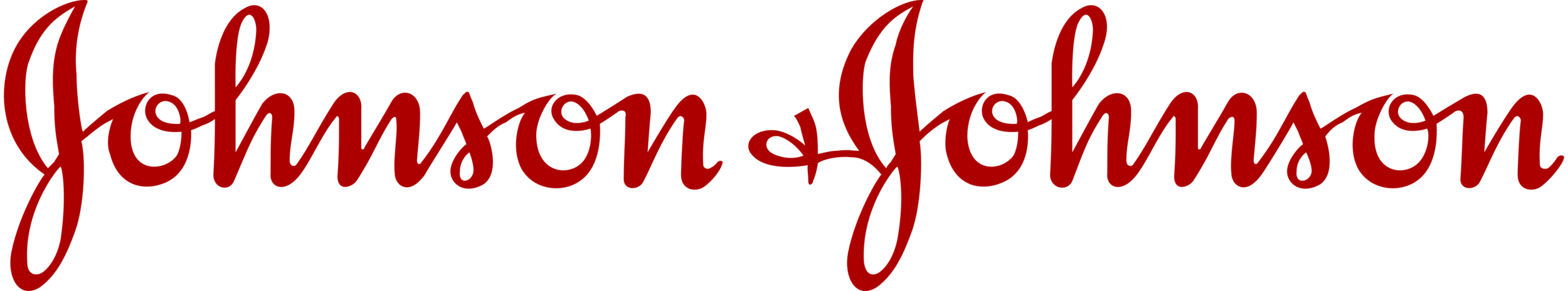 j-j-logo-transparent.png