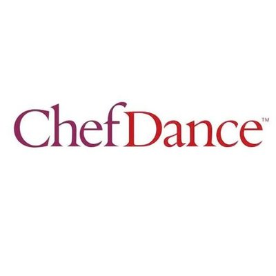 chefdance.jpg