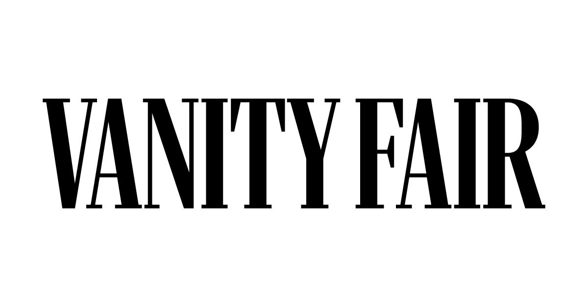 vanity fair og-logo-vf.png