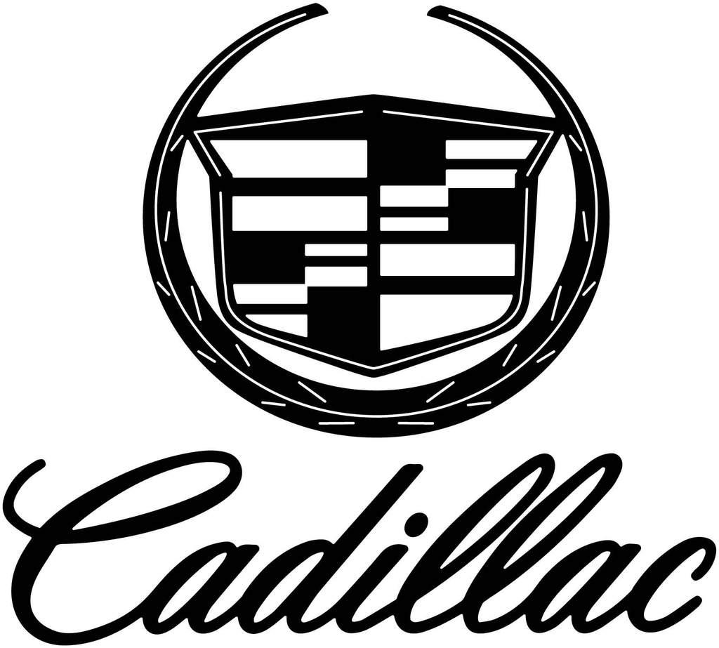 Cadillac_1024x1024.jpg