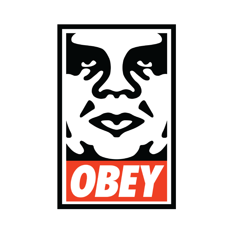 obeygiantface.png