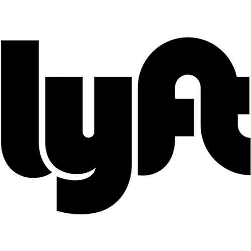 Lyft-Logo.jpg