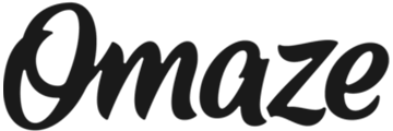 omaze-coupons.png