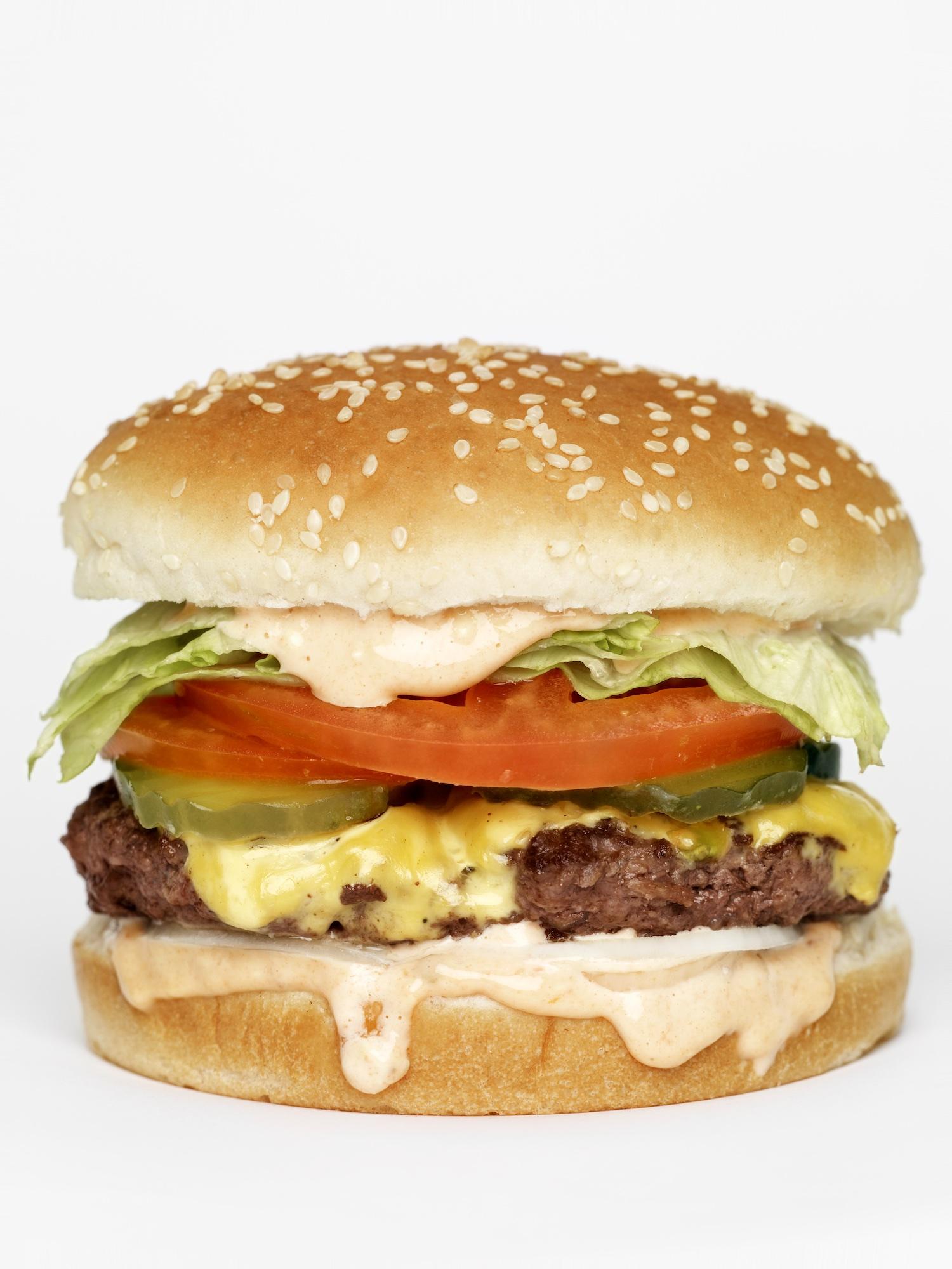 Jeff_Vespa_Oinkster_Cheeseburger.jpg