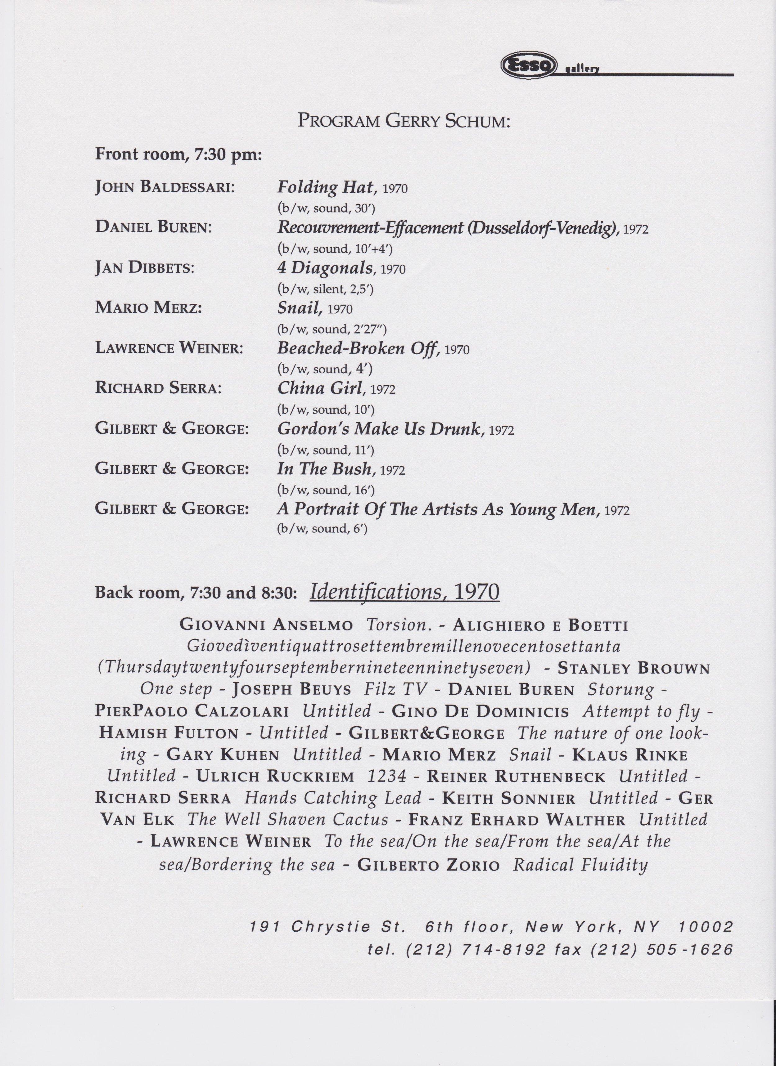 1997 05_6 Program.jpeg