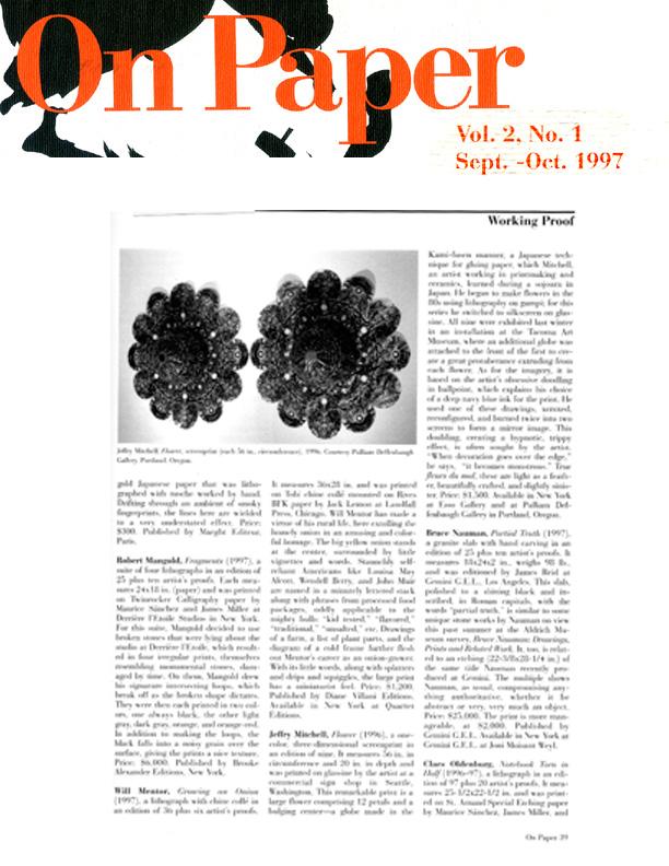 1997_JM_Onpaper2no1.jpg