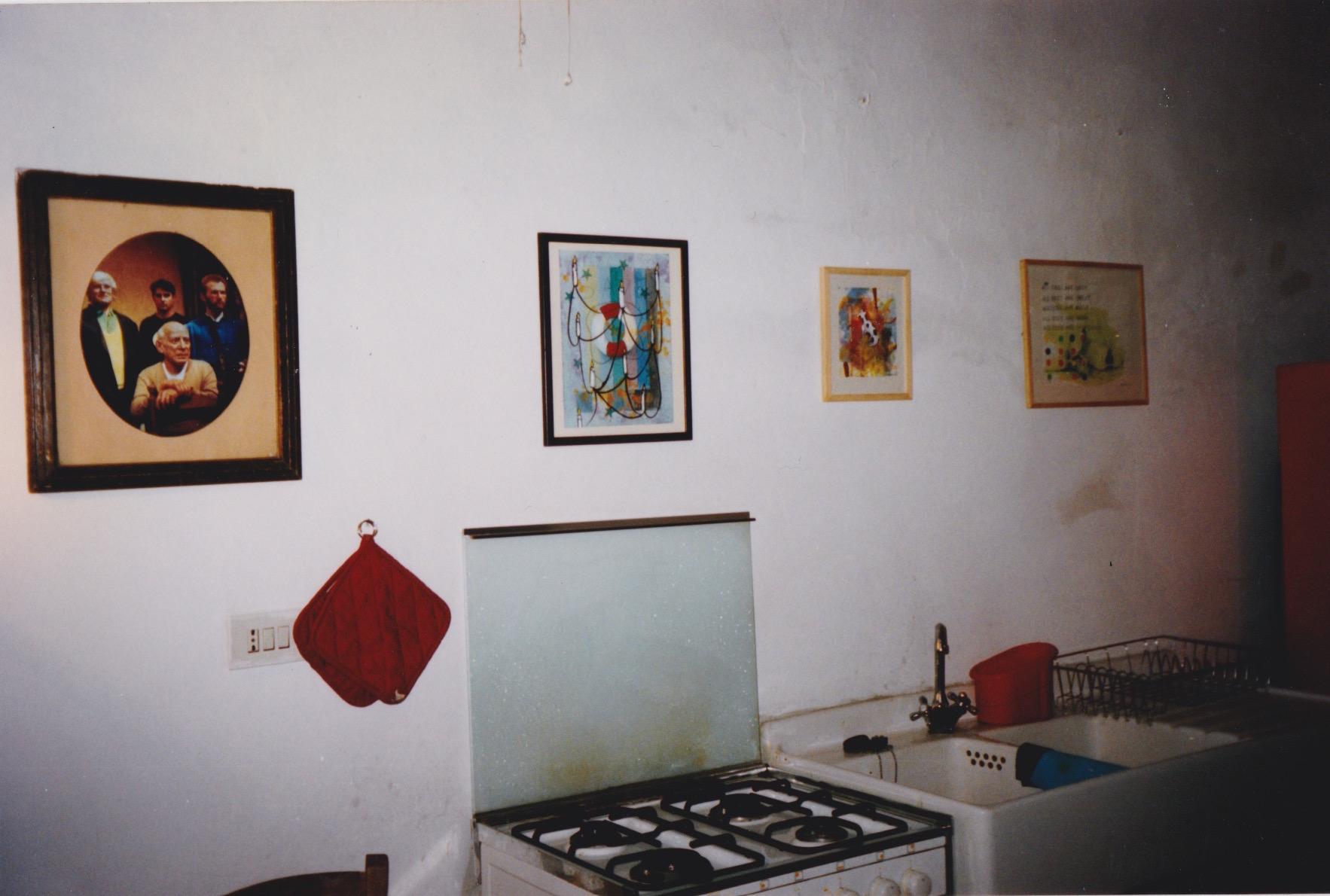 1997 06_28 VillaButtino, Rivodora 8.jpeg
