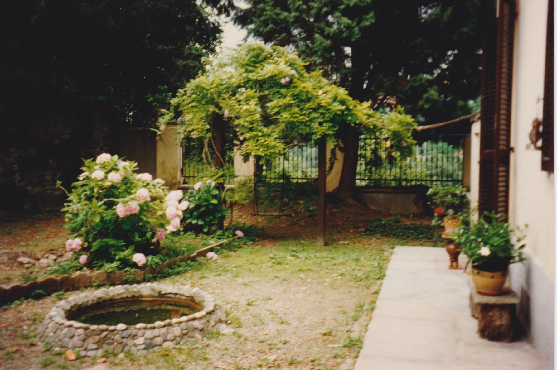 1997 06_28 VillaButtino, Rivodora.jpeg
