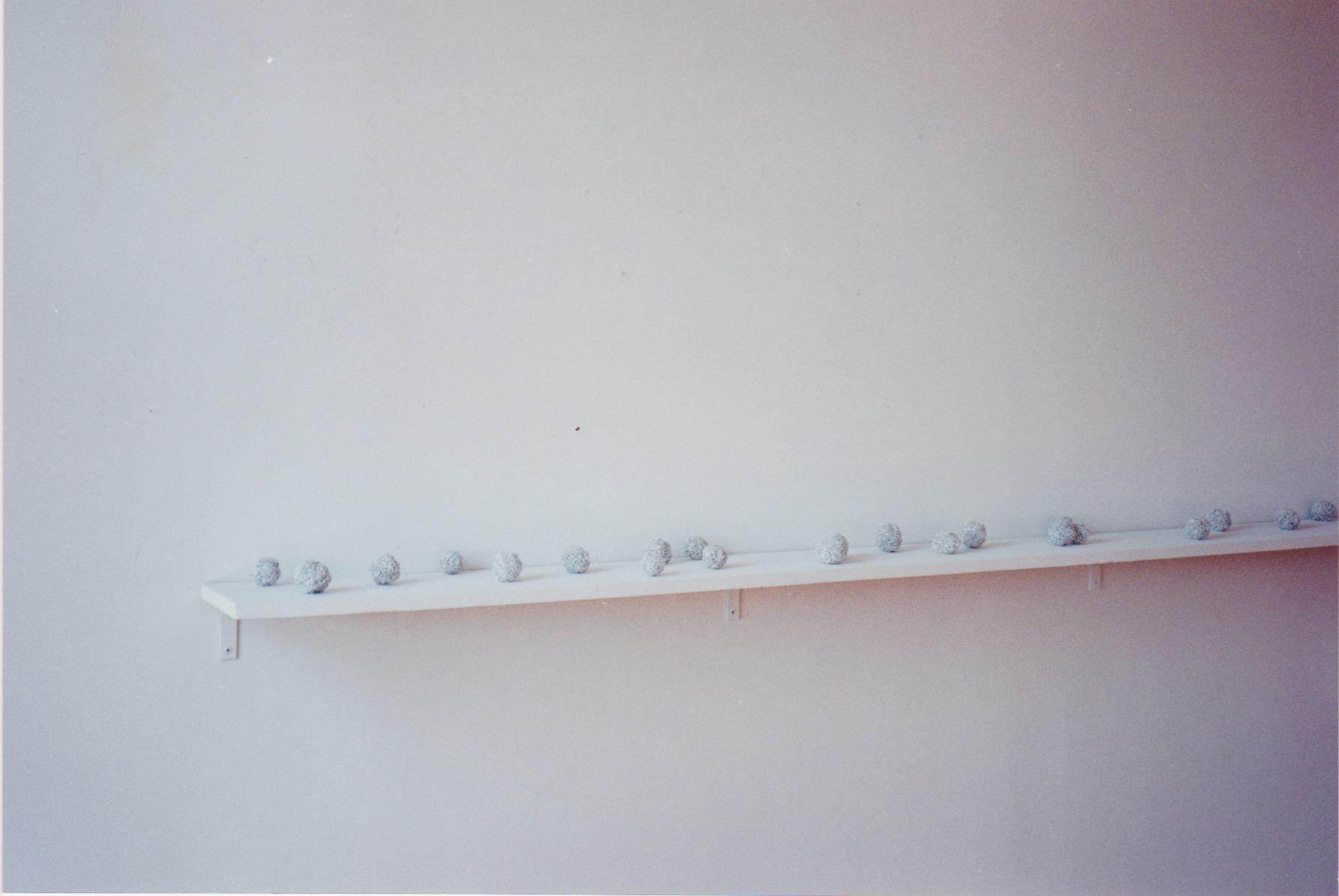 1997 10_09 Chun 3.jpeg