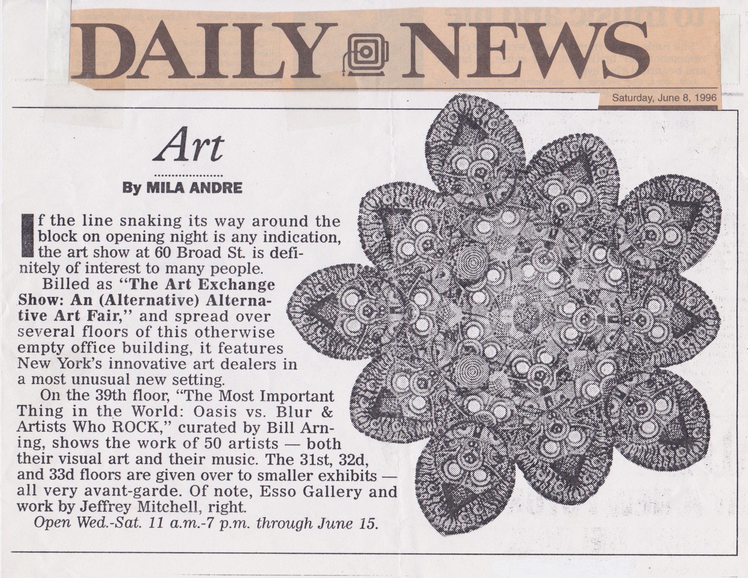 1996 06_06 DailyNews.jpeg