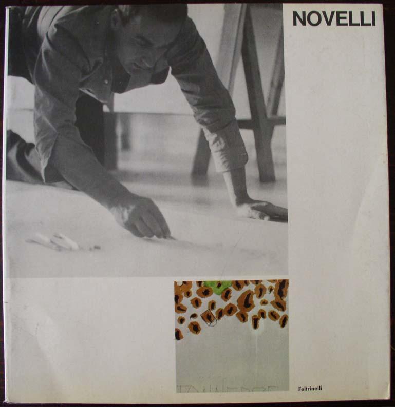 Novelli_001.JPG
