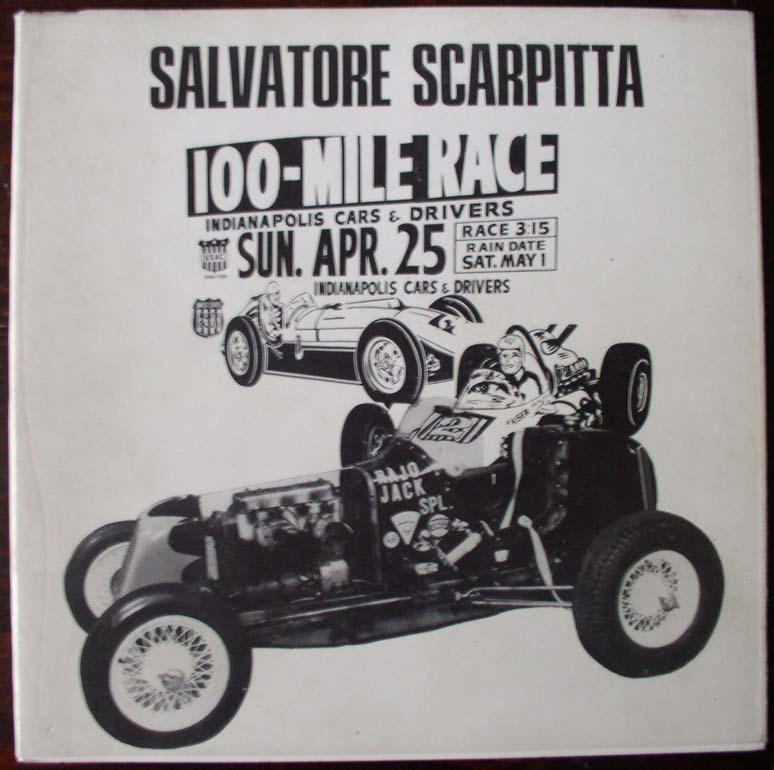 Scarpitta_000.JPG