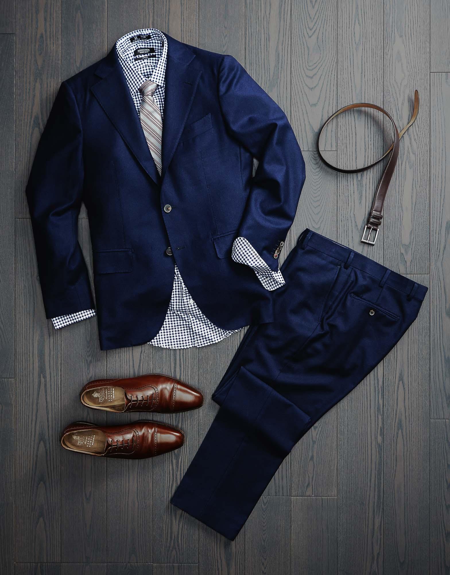 jackhunter_2014_JackHunter_Clothing.jpg