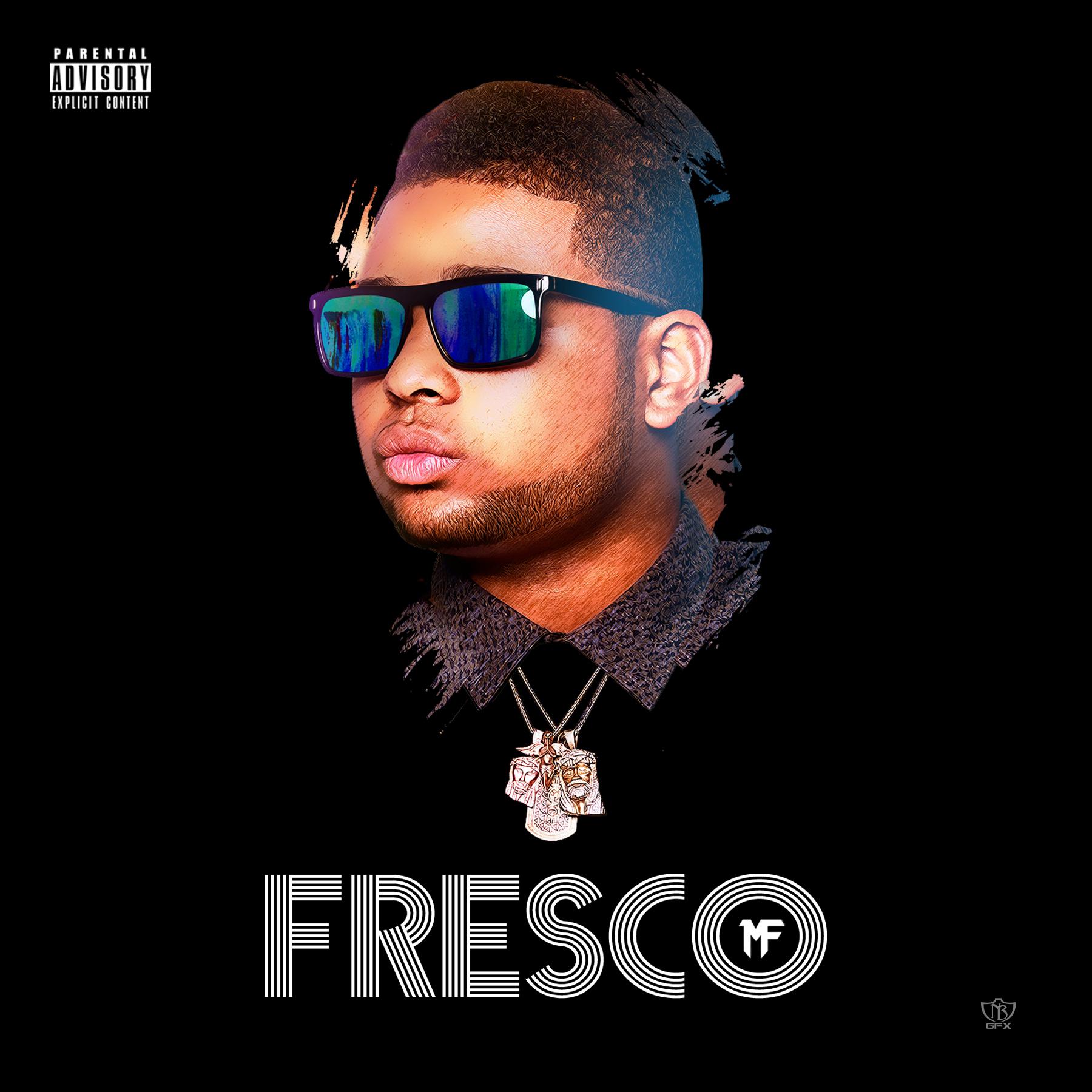 1412792148_mike_fresh_fresco_3_60.jpg
