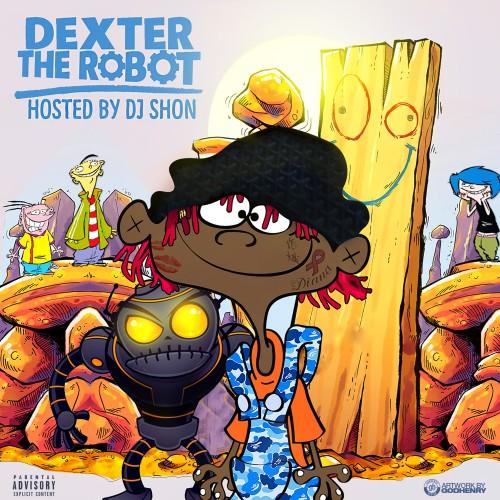 dexter the robot.jpg